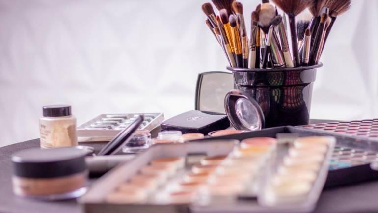 Do beauty products really expire?